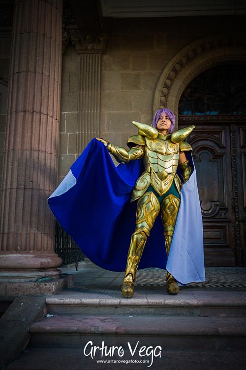 mu-de-aries-cosplay-3
