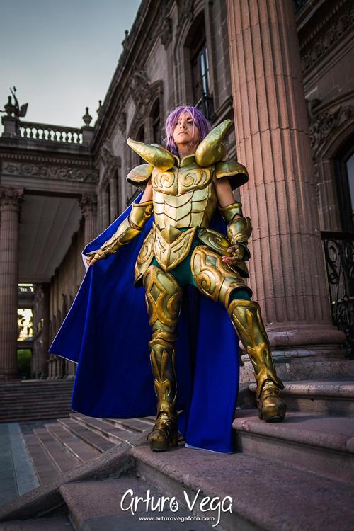 mu-de-aries-cosplay-4