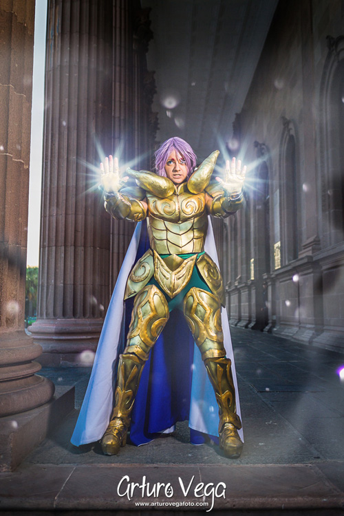 mu-de-aries-cosplay-6