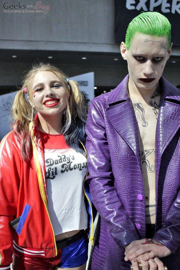 new-york-comic-con-2016-15