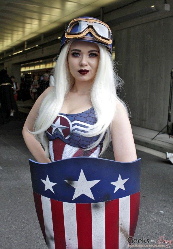 new-york-comic-con-2016-28