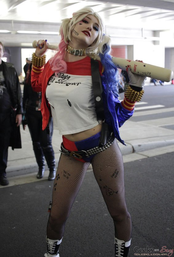 new-york-comic-con-2016-3