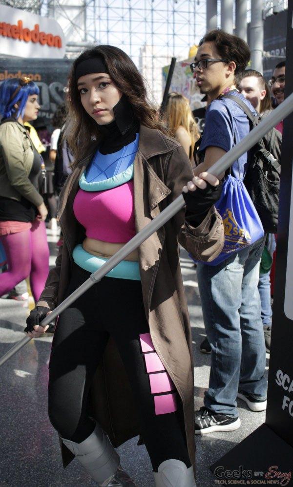 new-york-comic-con-2016-5