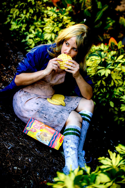onze-stranger-things-cosplay-1