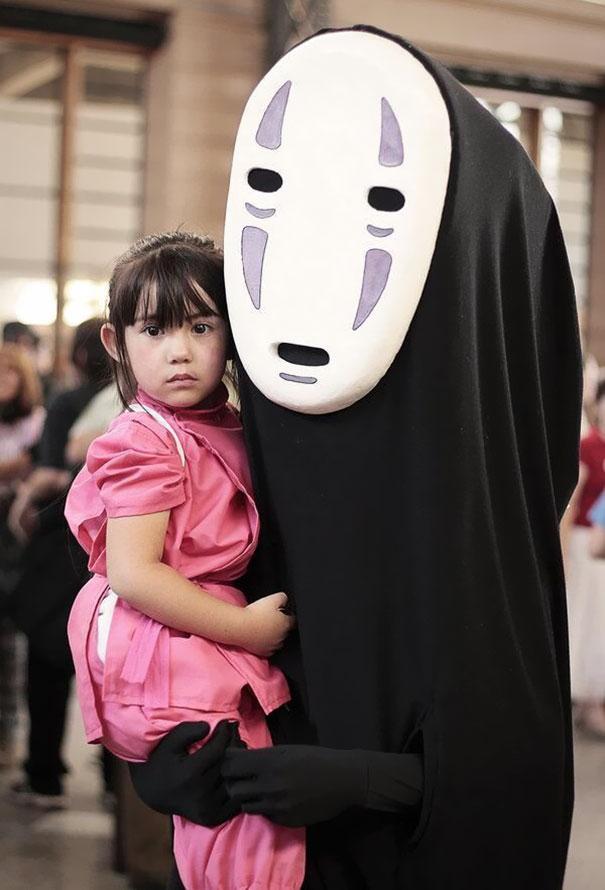 pais-e-filhos-cosplayers-1