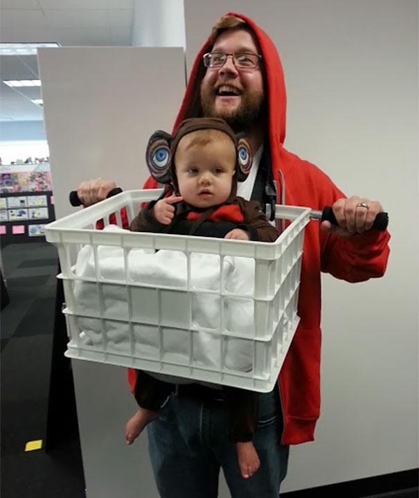 pais-e-filhos-cosplayers-13