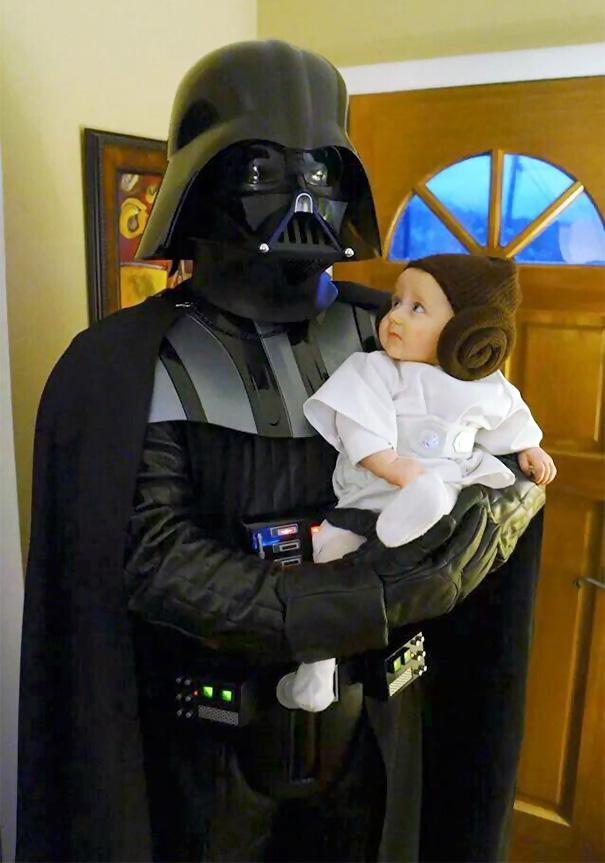 pais-e-filhos-cosplayers-14