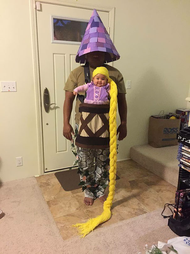 pais-e-filhos-cosplayers-2