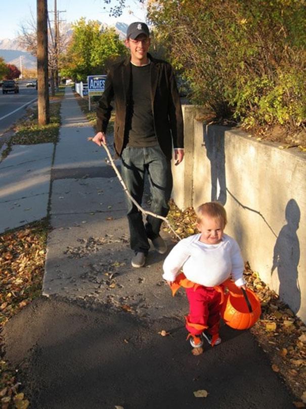 pais-e-filhos-cosplayers-21
