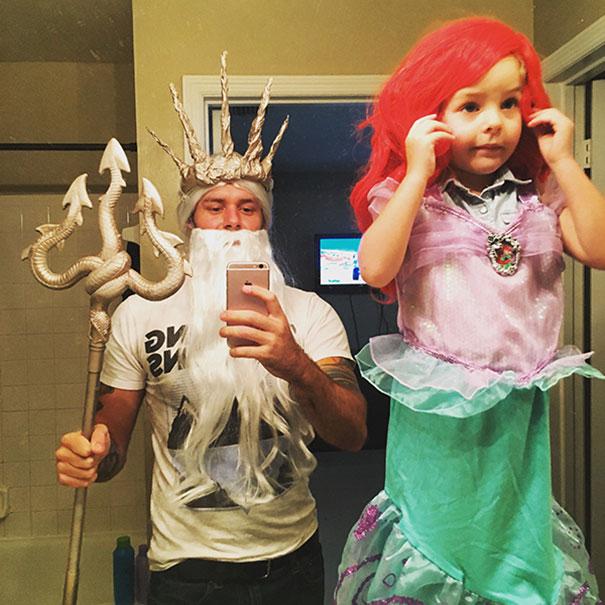 pais-e-filhos-cosplayers-25