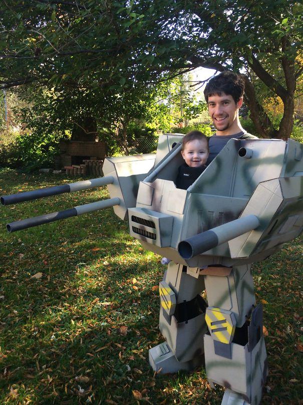 pais-e-filhos-cosplayers-28