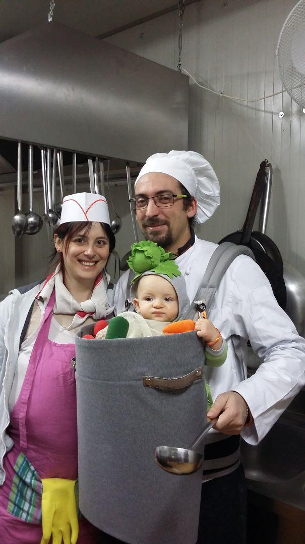 pais-e-filhos-cosplayers-37