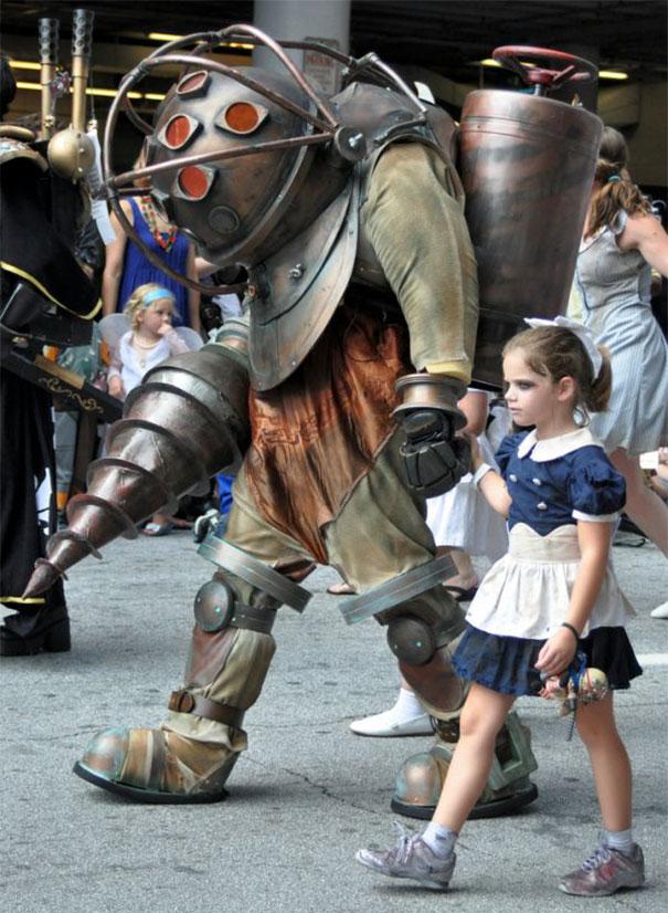 pais-e-filhos-cosplayers-6