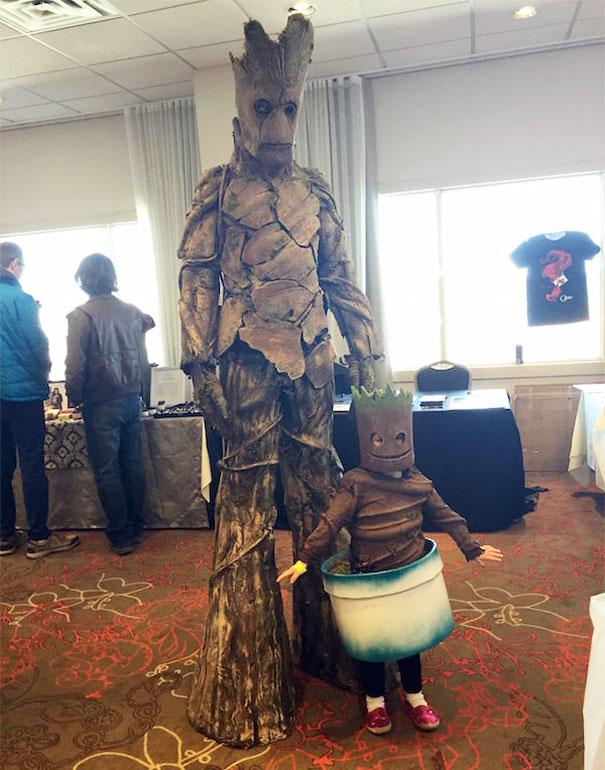 pais-e-filhos-cosplayers-9