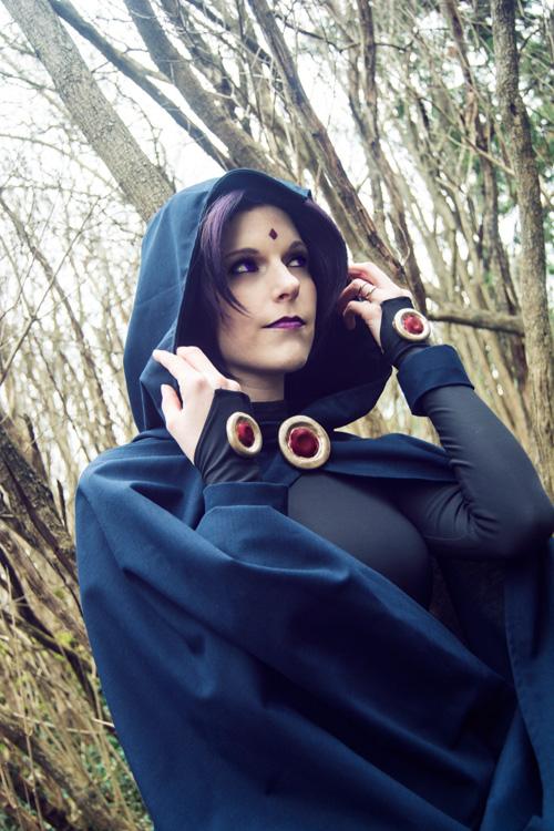 ravena-cosplay-1