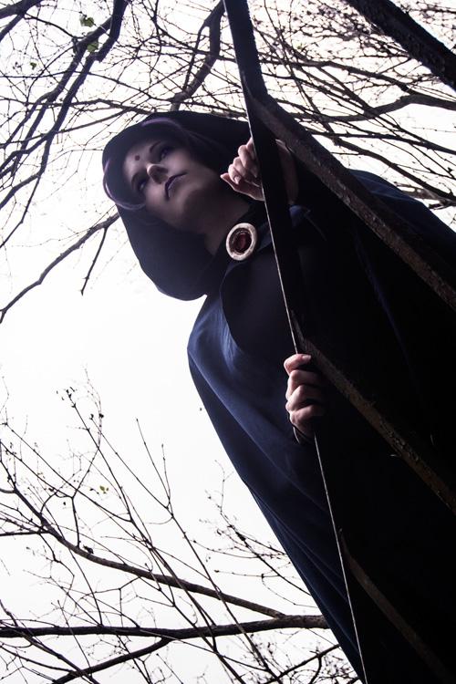 ravena-cosplay-4