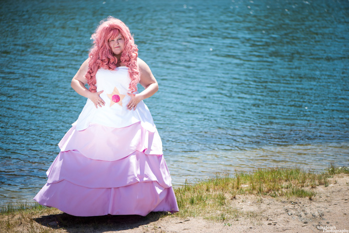 rose-quartz-cosplay-4