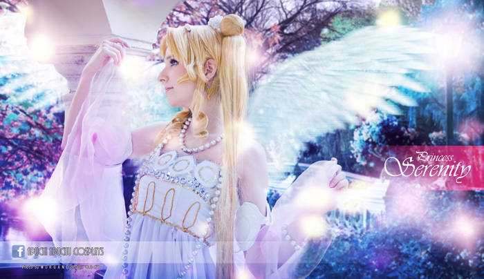 sailor-moon-cosplay-4
