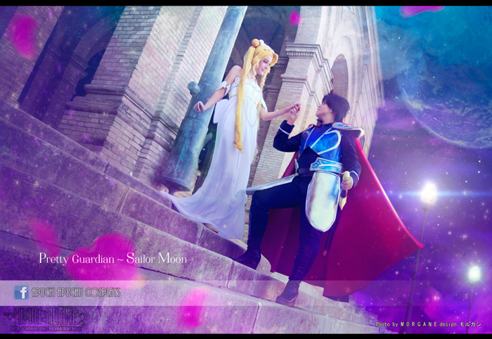 sailor-moon-cosplay-6