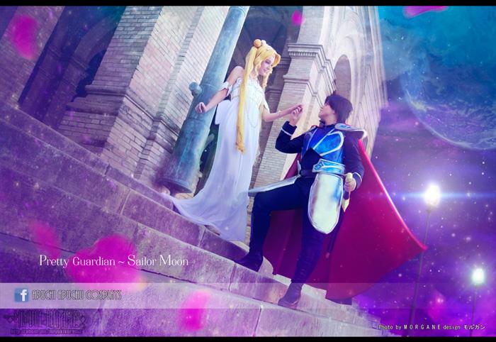 sailor-moon-cosplay-6