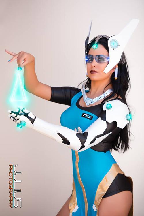 symmetra-cosplay-1