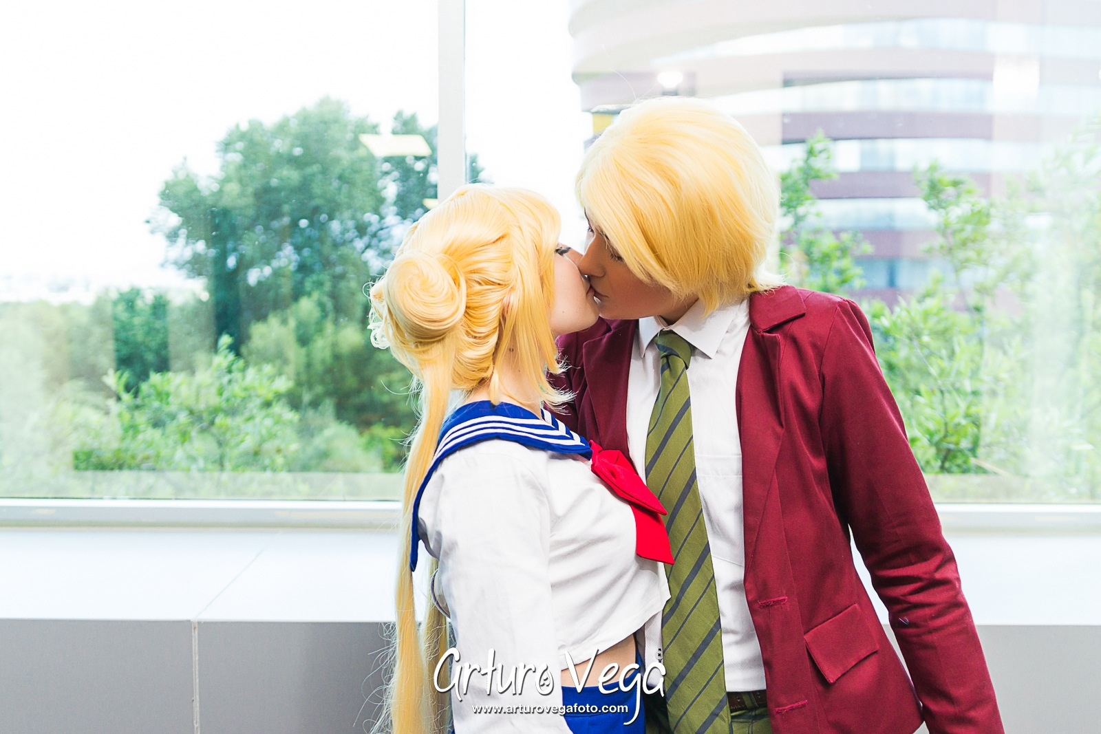 usagi-haruka-cosplay-12