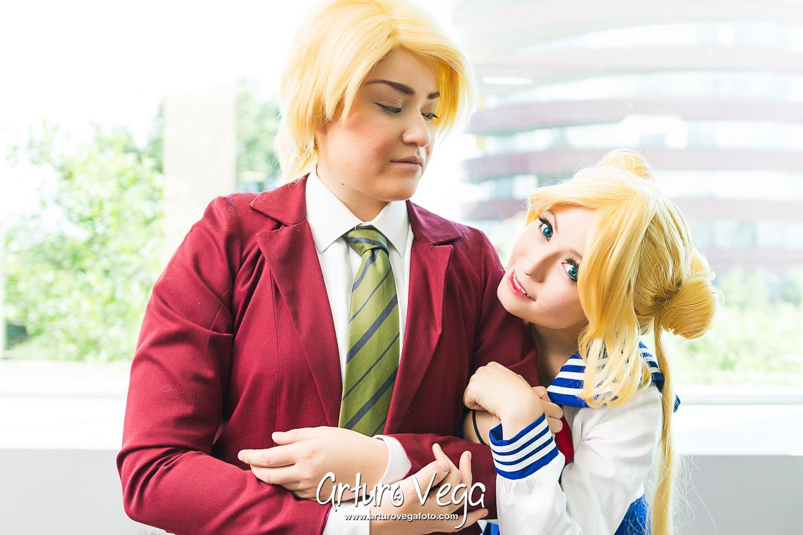 usagi-haruka-cosplay-15