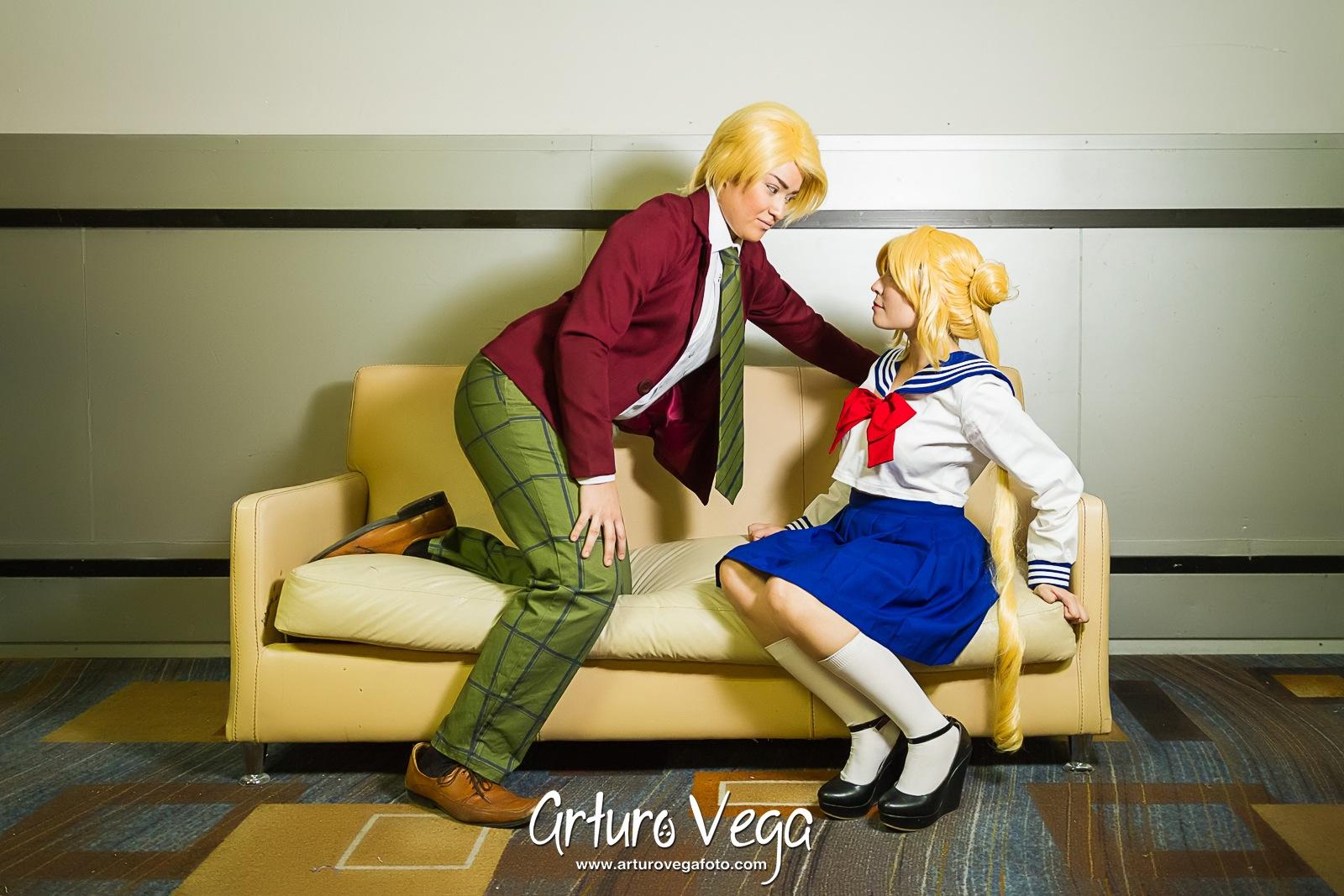 usagi-haruka-cosplay-4
