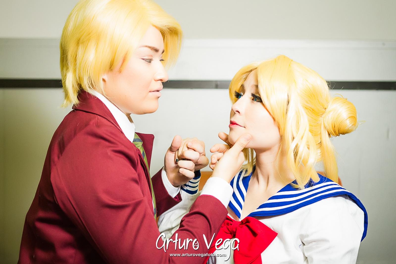 usagi-haruka-cosplay-7