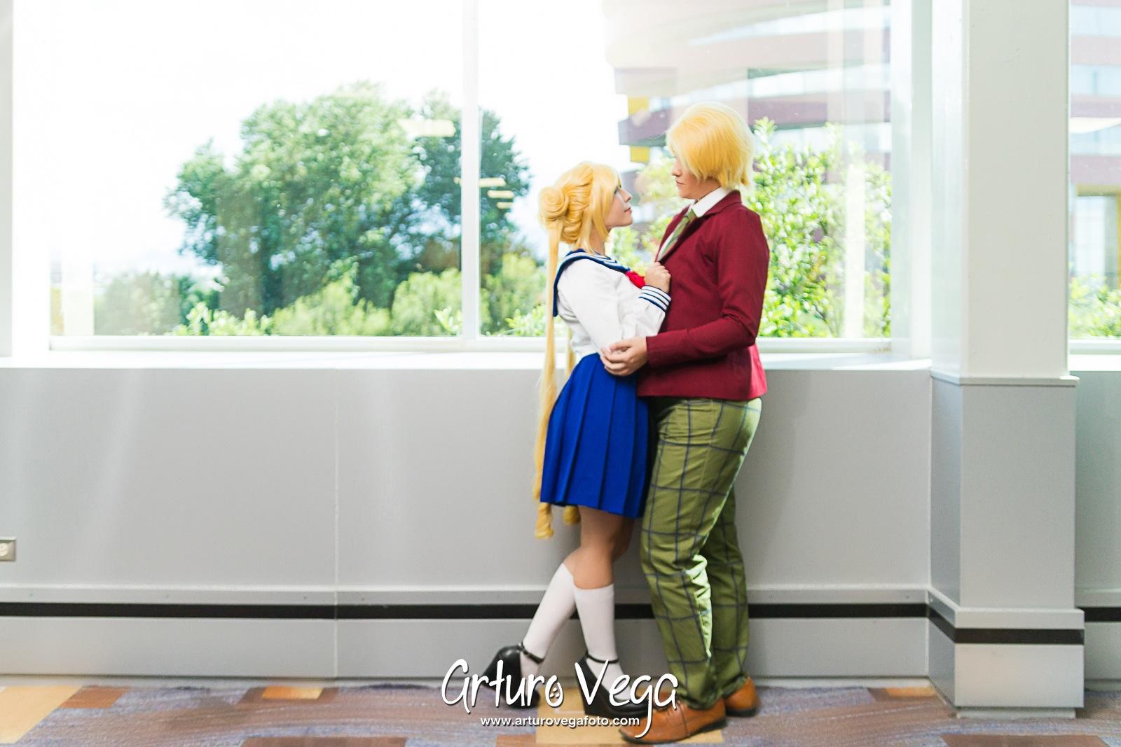 usagi-haruka-cosplay-9