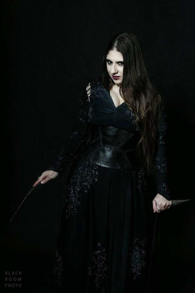 bellatrix-lestrange-cosplay-2