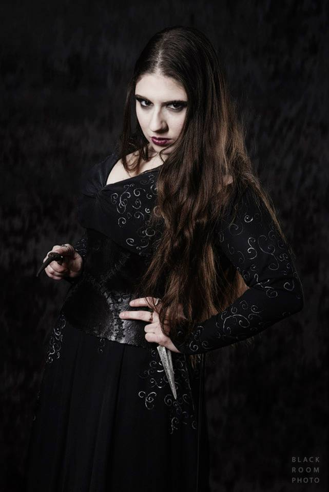 bellatrix-lestrange-cosplay-5