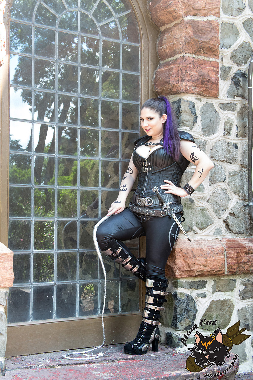 izzy-lightwood-cosplay-1