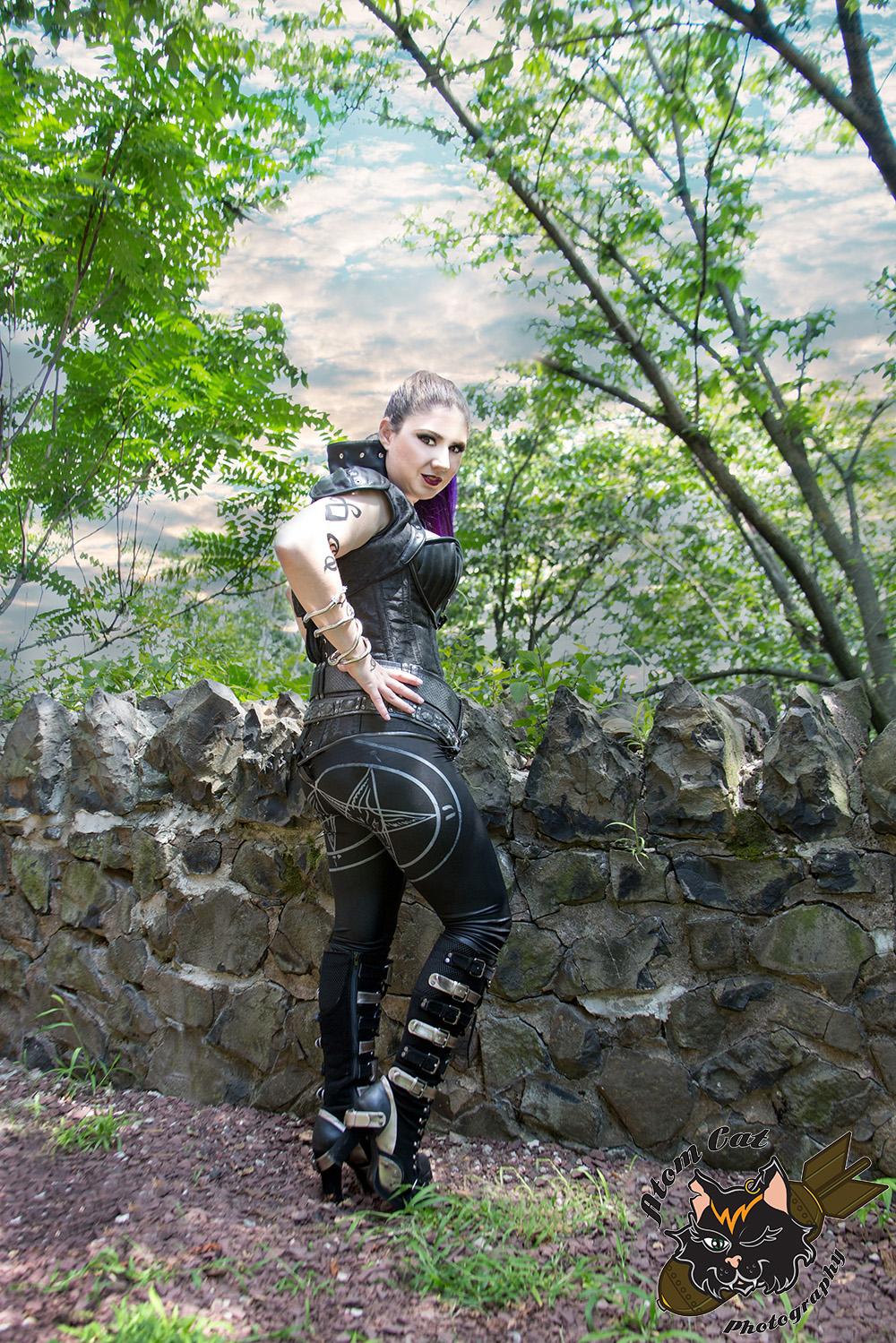 izzy-lightwood-cosplay-10