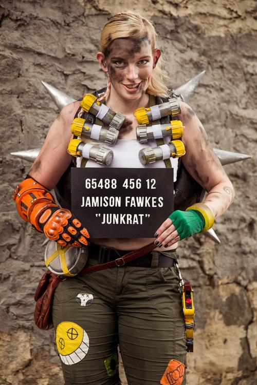 junkrat-cosplay-2