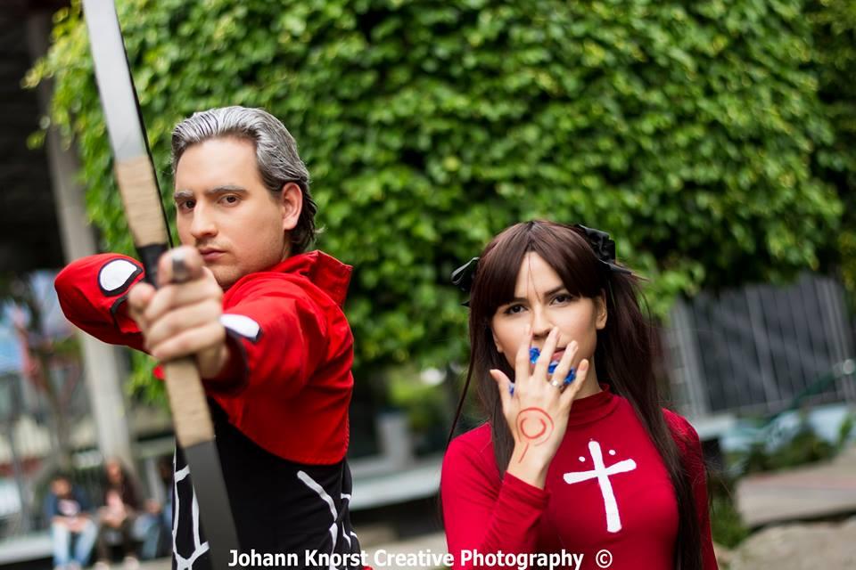 rin-tohsaka-e-archer-cosplay-2