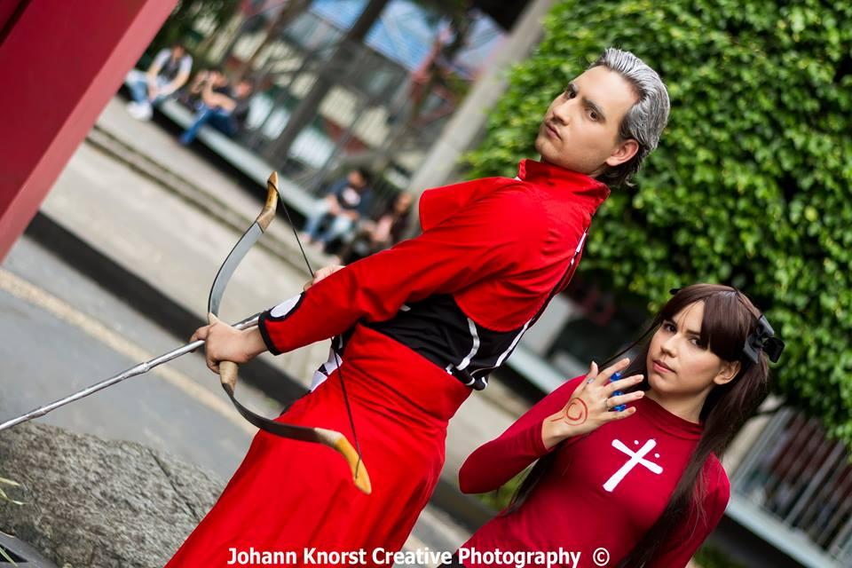 rin-tohsaka-e-archer-cosplay-4