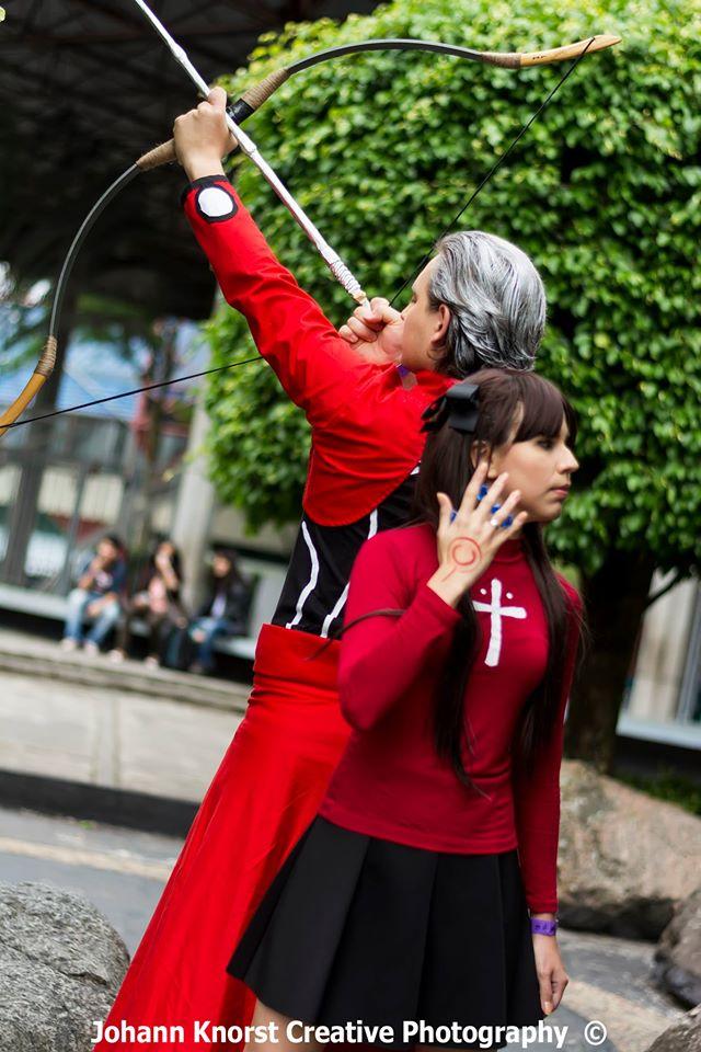 rin-tohsaka-e-archer-cosplay-5