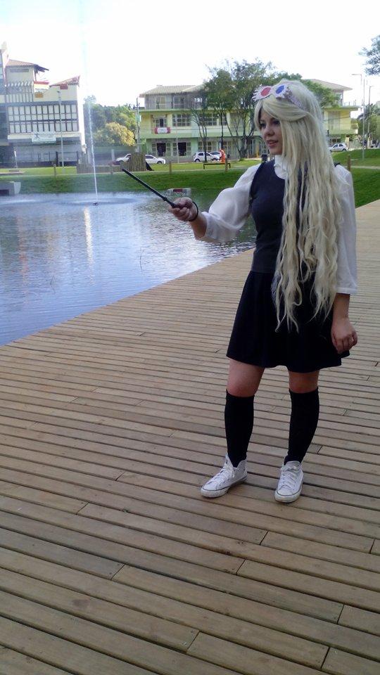 schelen-grzieidak-2