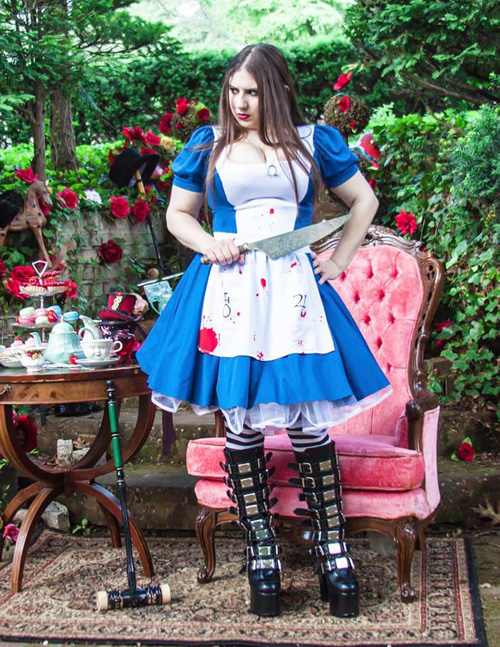 alice-wonderland-cosplay-6