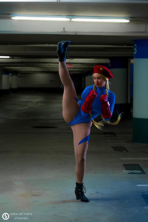 cammy-cosplay-1