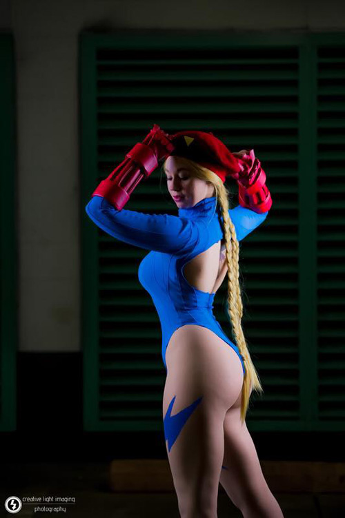 cammy-cosplay-2