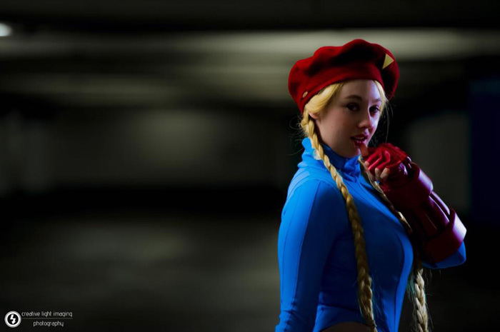 cammy-cosplay-5