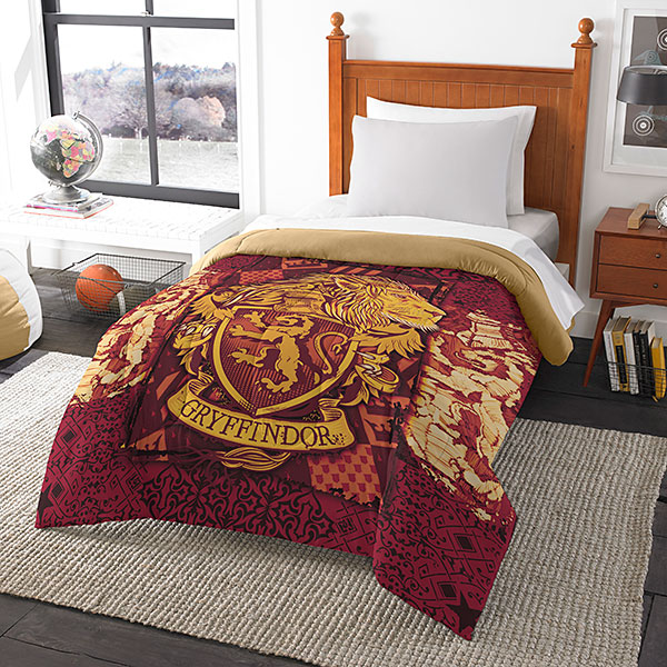 harry-potter-cama-1