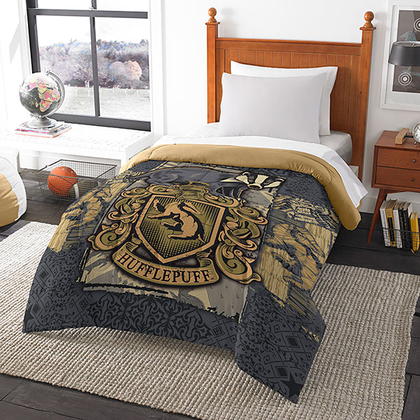 harry-potter-cama-3