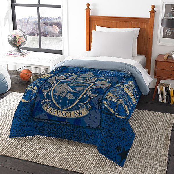 harry-potter-cama-4