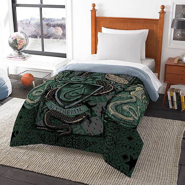 harry-potter-cama-5