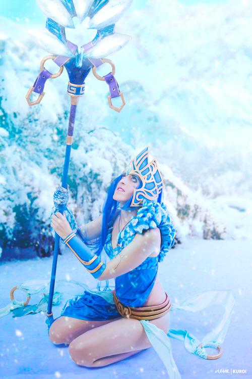 jann-frost-lol-cosplay-1