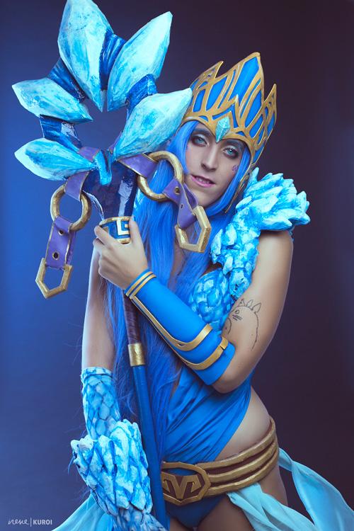 jann-frost-lol-cosplay-5