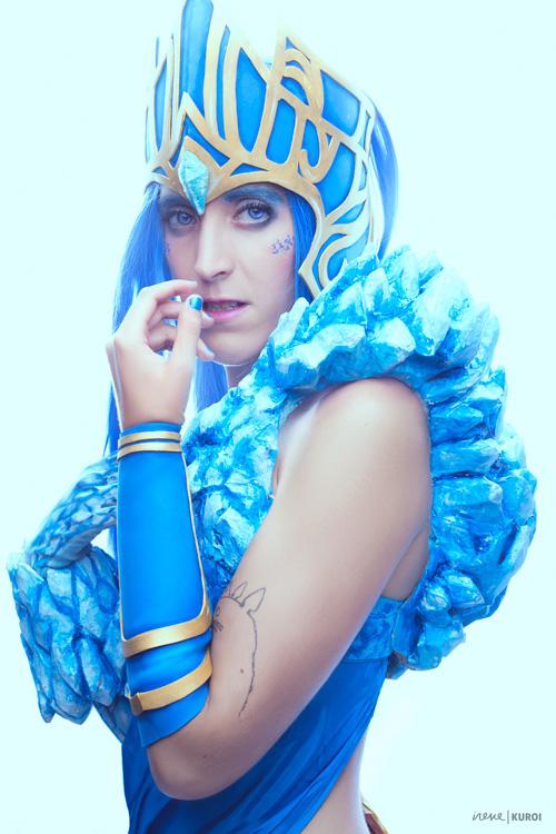 jann-frost-lol-cosplay-6